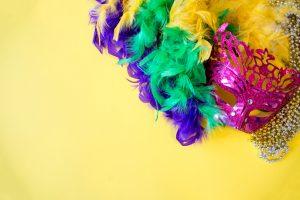 carnaval benidorm