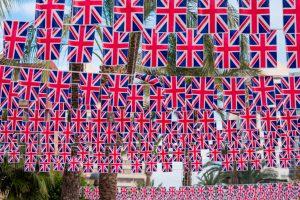 british benidorm
