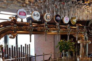 planes benidorm cerveza