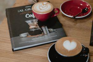coffee benidorm