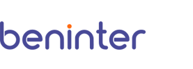 Beninter Logo